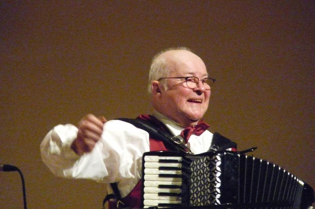 2010-Horst